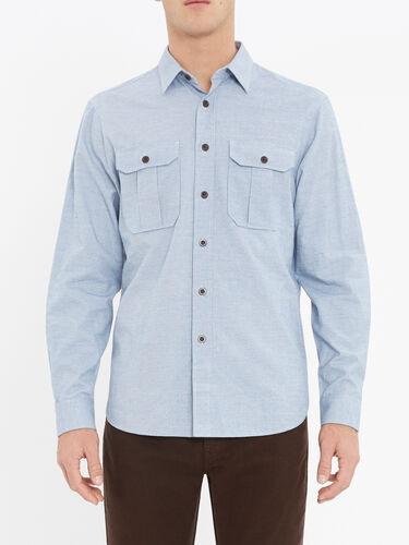 Modern Grazier Shirt