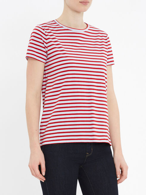 Willow Tee
