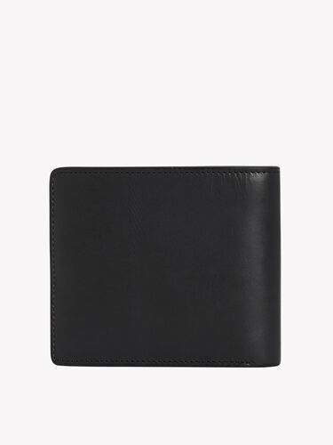 RMW City Bi-Fold Wallet