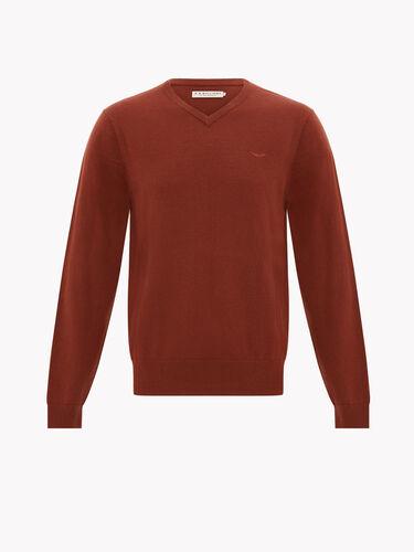 Harris Sweater