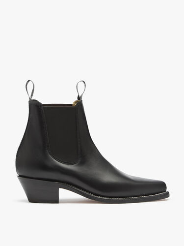 RM Williams Chelsea Boots Millicent Boot