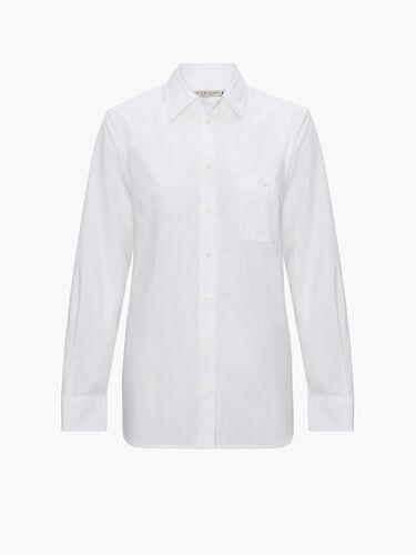 Olivia Shirt