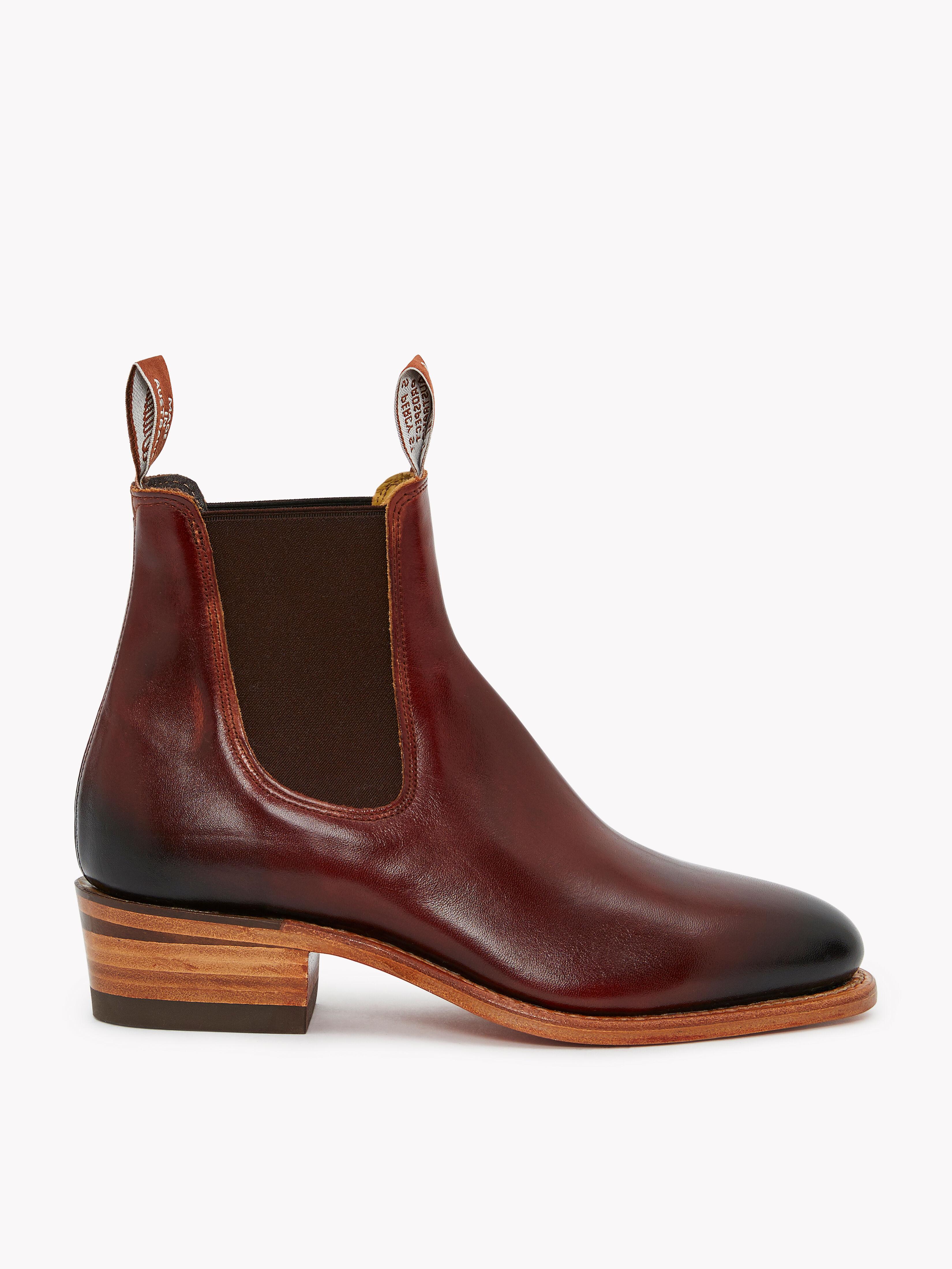 Women's Boots, Boots for Women  