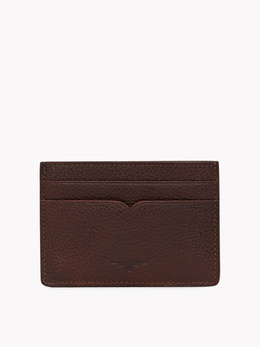 City Credit Card Holder