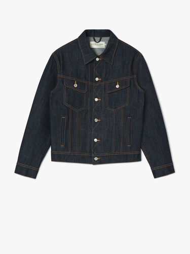 RM Williams Coats Jackets & Vests Rider Jacket