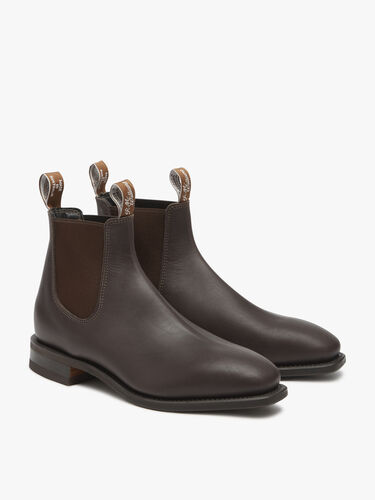 Comfort All-Rounder Boot