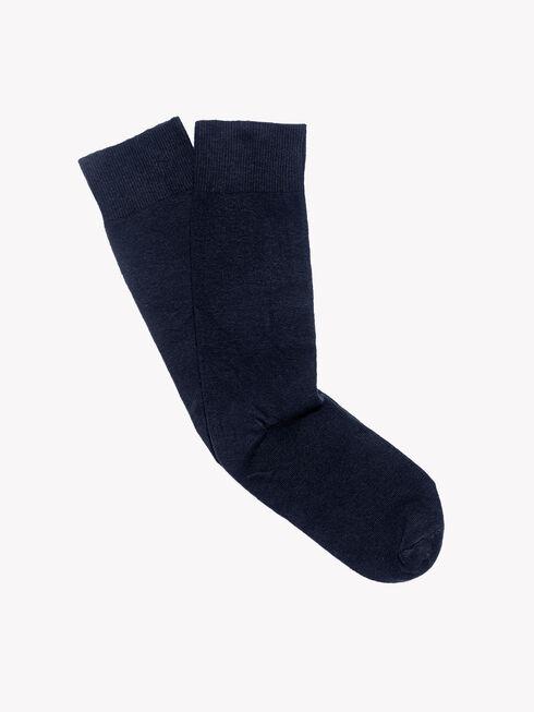 Craftsman Socks