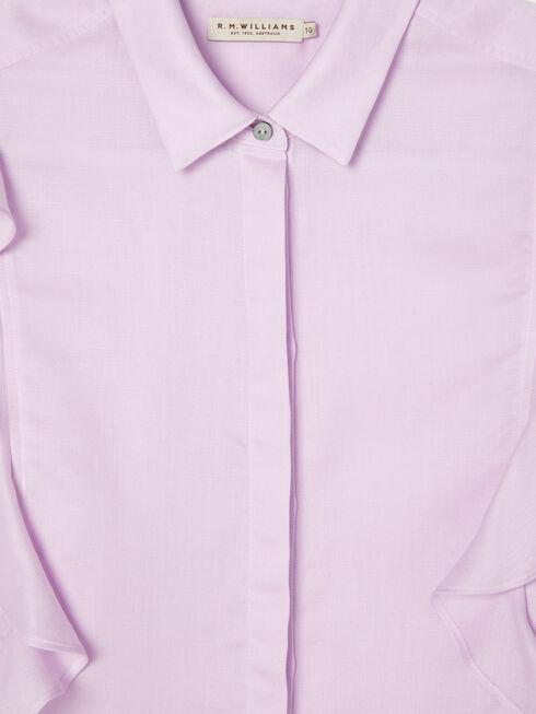 Sarina Shirt