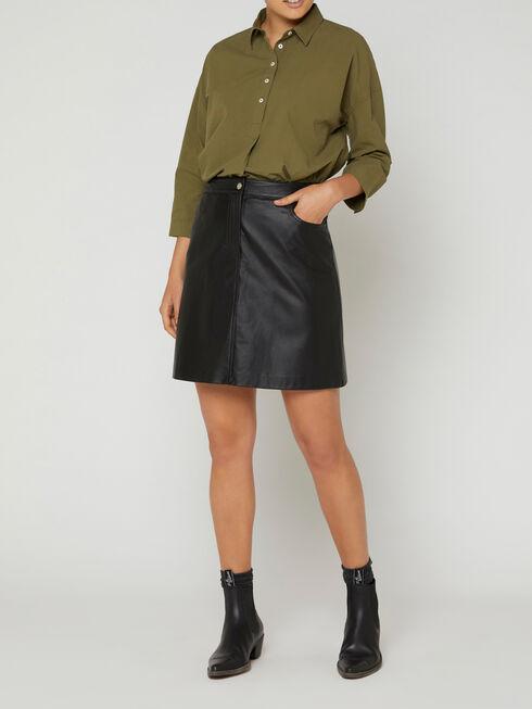 Corinna Skirt