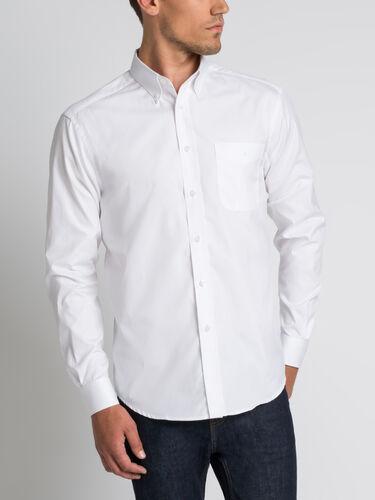 Milton Shirt