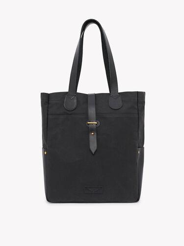 RM Williams Bags Gippsland Tote Bag