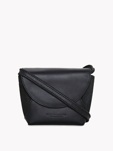 R.M. Williams Clutch Bag