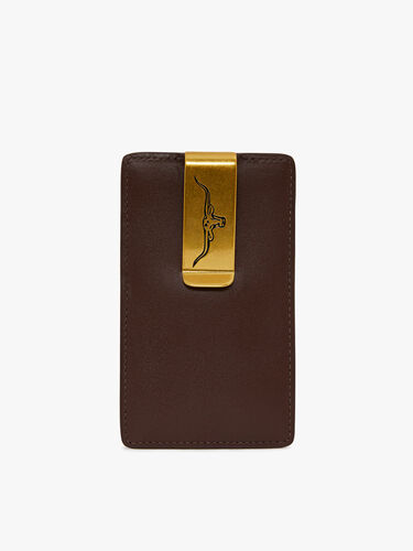 Slim Money Clip