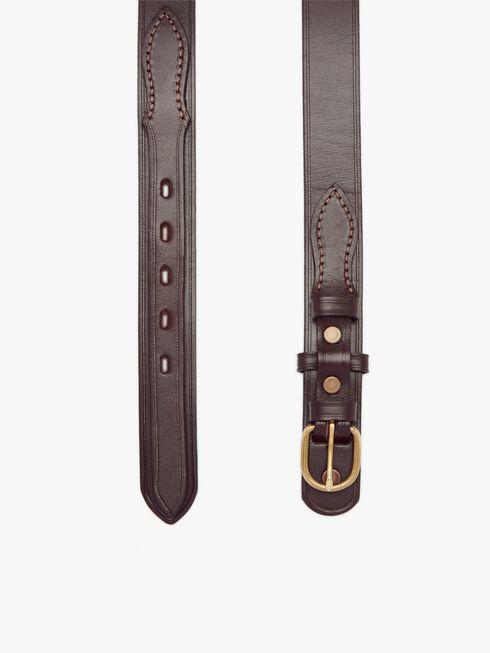 """1 1/4"""" Ranger Belt"""