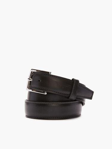 Hamilton Belt