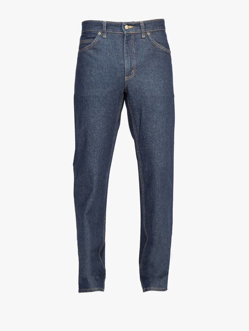 Rigger Jeans
