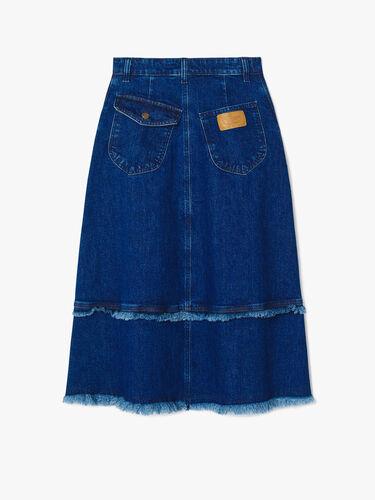 Candelo Skirt