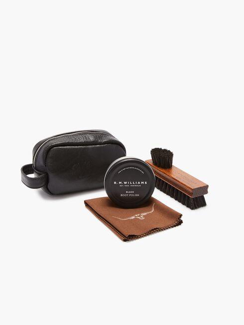 Mini Travel Care Kit