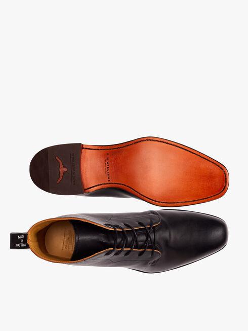 Kardinya Boot
