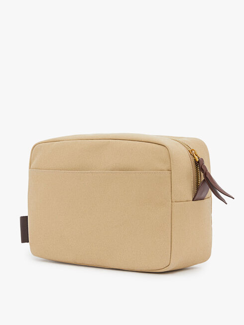 Gippsland Washbag