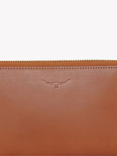 Long Zip Wallet