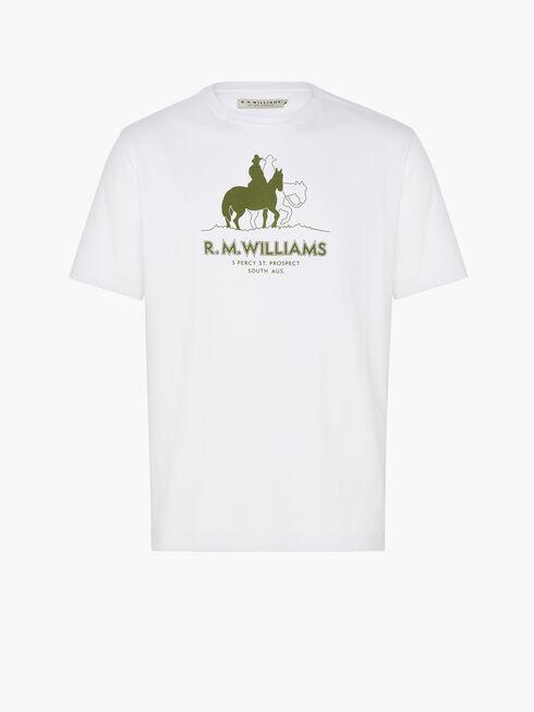 Archive T-Shirt