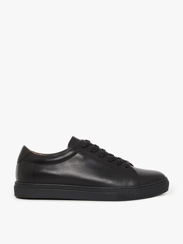 RM Williams Men Surry Sneaker