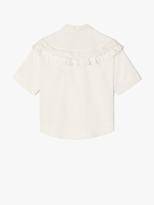 Cowley Shirt
