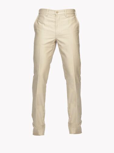 Stockman Trouser