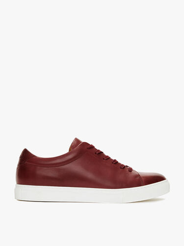RM Williams Sneakers Surry Sneaker