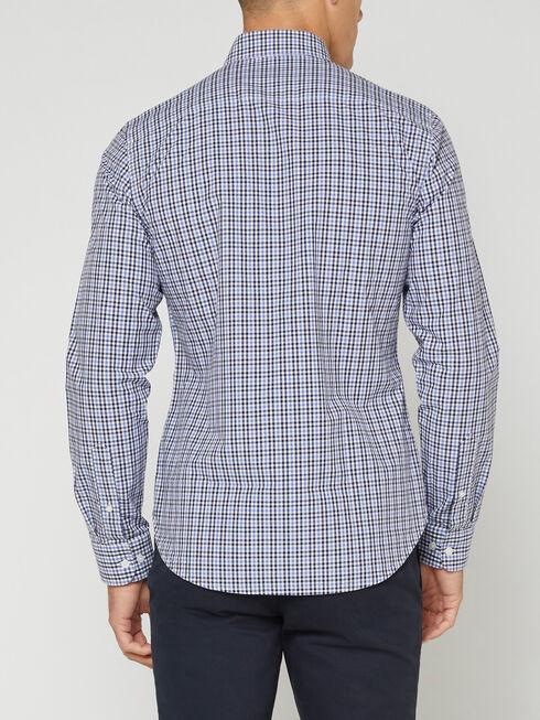 Jervis Shirt