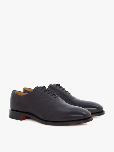 Kintore Shoe