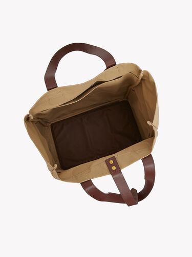 Gippsland Tote Bag