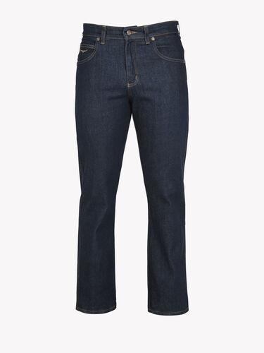 Linesman Jean