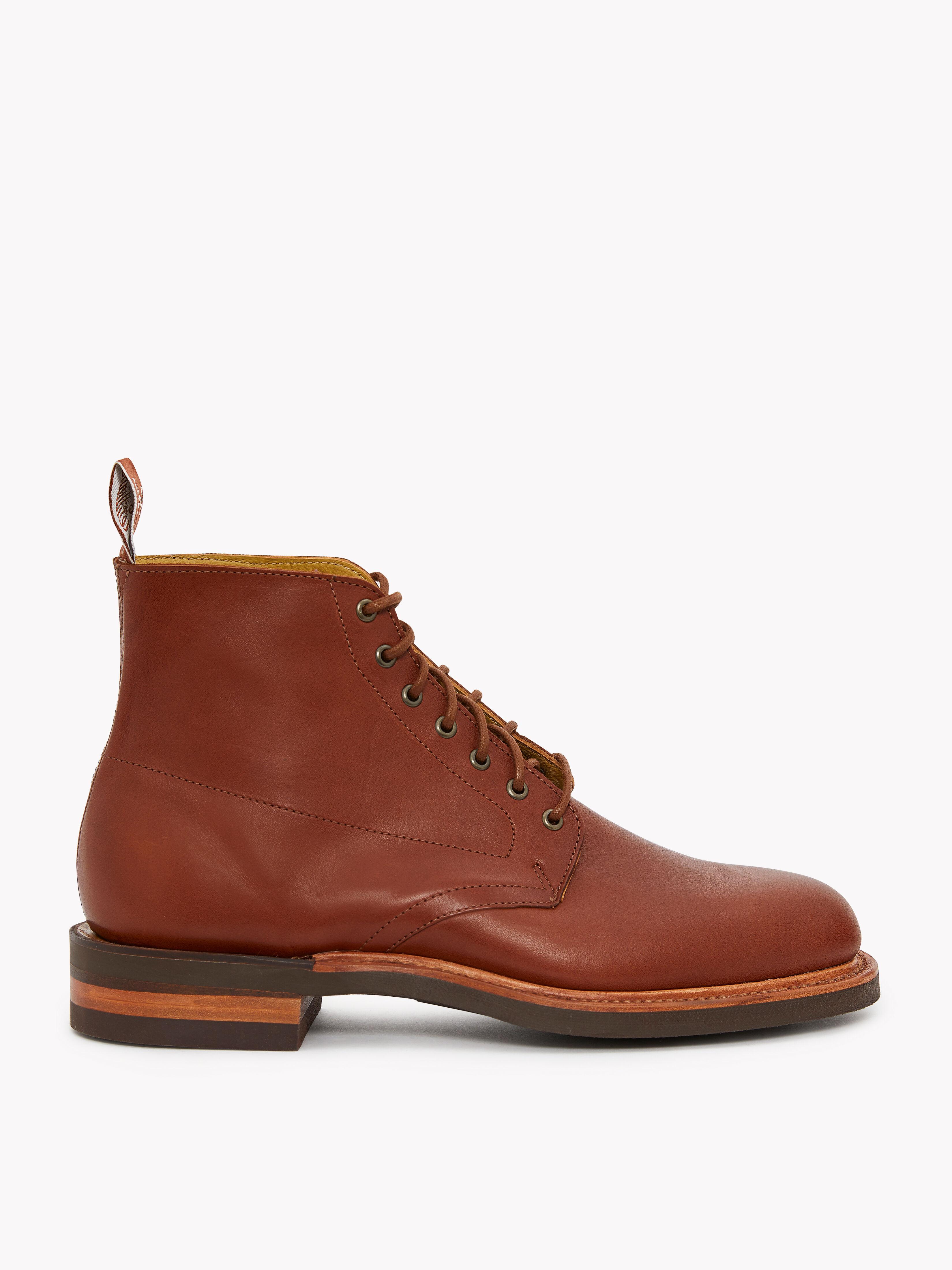 Men's Boots for sale   eBay