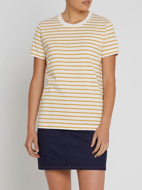 Darlington T-Shirt