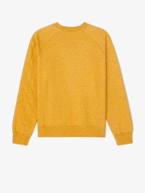 R Sweatshirt