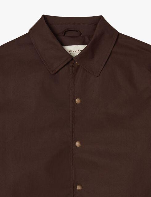 Dryskin Jacket