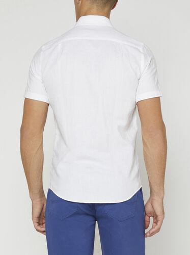 Boston Shirt