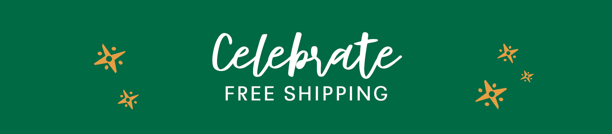 Shop with R.M.Williams & Free Shipping this Christmas